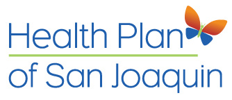 Health Plan of San Joaquin